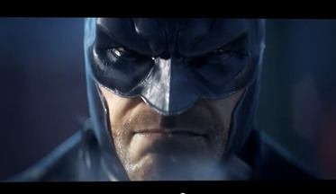 Batman-arkham-origins-