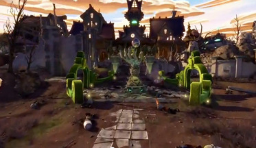 Plants-vs-zombies-garden-warfare-video-1