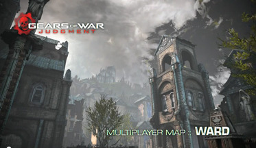 Gears-of-war-judgment-video-1