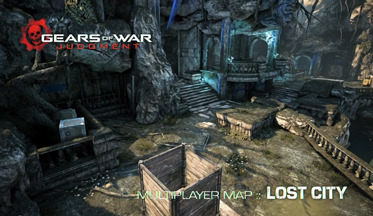 Gears-of-war-judgment-video-2