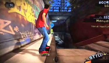 Tony-hawk-ride-1