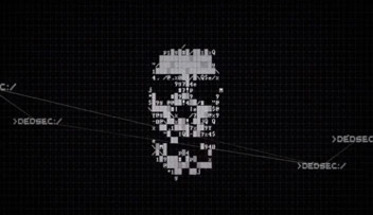 Watch-dogs-live-app