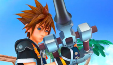 Kingdom-hearts-3-vid