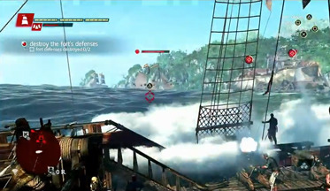 Assassins-creed-4-black-flag-video-2
