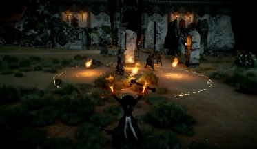 Dragon-age-inquisition-video