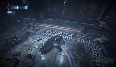 Batman-arkham-origins-video-2