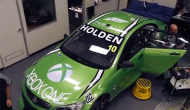 Xbox-one-racing-team-vid
