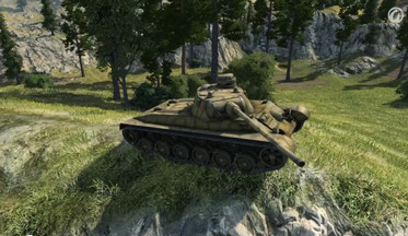 World-of-tanks-video-1
