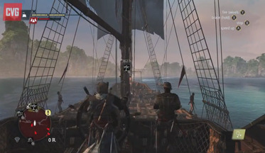 Assassins-creed-4-black-flag-video-1
