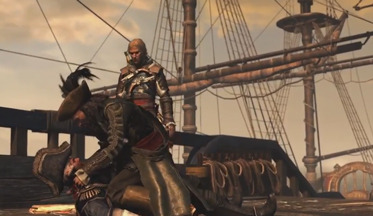 Assassins-creed-4-black-flag-video-3