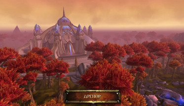 World-of-warcraft-warlords-of-draenor-video-3
