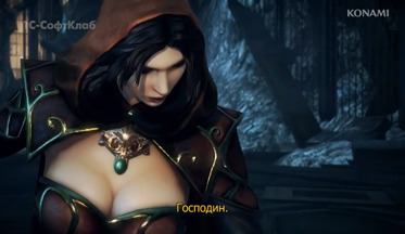 Castlevania-lords-of-shadow-2-video-1
