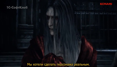 Castlevania-lords-of-shadow-2-video-2