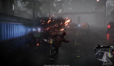 Infamous-second-son-video