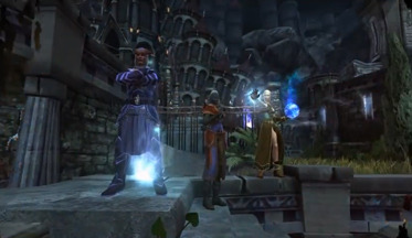 Neverwinter-video-2