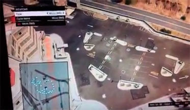 Gta-online-video-1