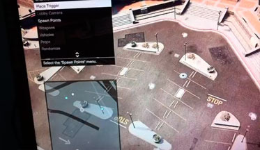 Gta-online-video-2