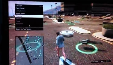 Gta-online-video-3