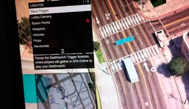 Gta-online-video-4