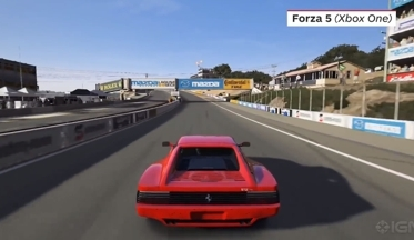 Forza-motorsport-evolution-graphics