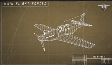 World-of-warplanes-video-1