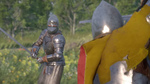 Тизер-трейлер Kingdom Come: Deliverance к E3 2015