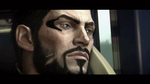 Трейлер Deus Ex: Mankind Divided - E3 2015 (русские субтитры)