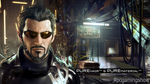 Видео Deus Ex: Mankind Divided - технологии Dawn Engine