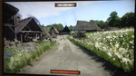 Демонстрация Kingdom Come: Deliverance - E3 2015