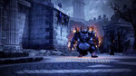 Трейлер The Elder Scrolls Online - DLC Imperial City