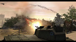 Трейлер Company of Heroes 2: The British Forces - Centaur