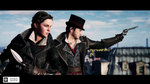 Трейлер Assassin's Creed Syndicate - Gamescom 2015