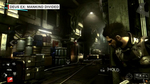 Видео Deus Ex: Mankind Divided с Gamescom 2015