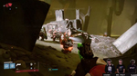 Запись трансляции Destiny: The Taken King - Dreadnaught