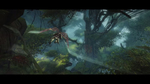 Трейлер Guild Wars 2: Heart of Thorns - дата выхода