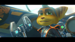 Трейлер Ratchet and Clank - PGW 2015