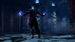Трейлер Killer Instinct - Shadow Jago