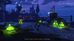 Видео Ratchet & Clank - PlayStation Experience 2015