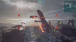 Видео Dreadnought - PAX South 2016