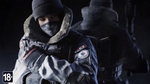 Трейлер Rainbow Six: Siege к выходу DLC Operation Black Ice