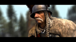 Трейлер Total War: Arena - Vercingetorix