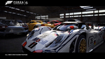 Трейлер Forza Motorsport 6 - Porsche Expansion