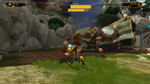 Ratchet-and-clank---