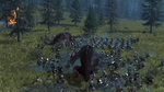 Видео Total War: Warhammer - варгульфы