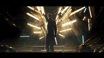 ТВ-реклама Deus Ex: Mankind Divided