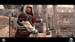 Трейлер анонса Assassin's Creed The Ezio Collection (русская озвучка)