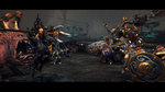 Трейлер Total War: Warhammer - анонс DLC The King and the Warlord