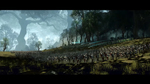 Трейлер Total War: Warhammer к запуску DLC Realm of The Wood Elves