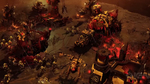 Видео Warhammer 40000: Dawn of War 3 - орки