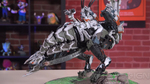 Анбоксинг издания Horizon: Zero Dawn Thunderjaw Collector's Edition